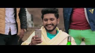 Jatt Rules (Full Video)  Preet Khaira | Zefrozzer | Honey Rao | Latest Punjabi Songs 2019