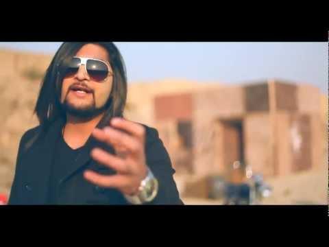Ve mp3 teri mahi free yaad download o song