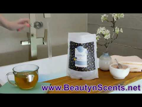 Introducing Scentsy Soak to our line of products!