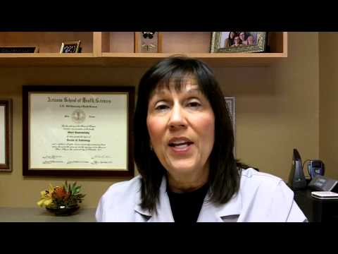 Hearing Aid Battery Life - Hearing Aids Deerfield IL / Northbrook IL