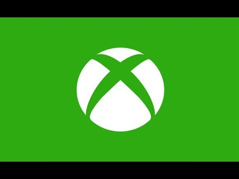 How to play music on your Xbox one and Xbox 360 using your iPhone, iPad, and iPod (wirelessly)