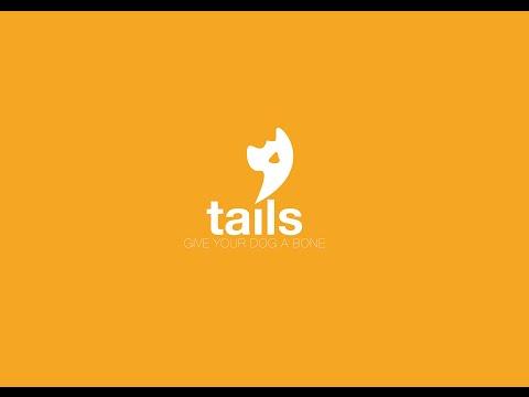 Tails App