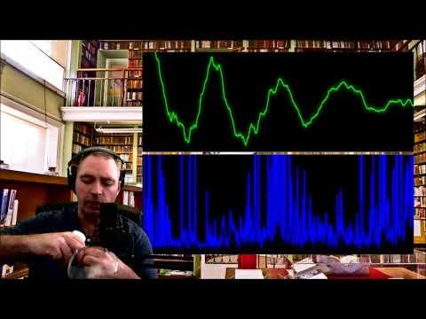 DIY Electronic Stethoscope Part 1