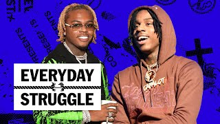 Gunna Defends Himself, Snitching Accusations out of Control? Polo G Album Review | Everyday Struggle