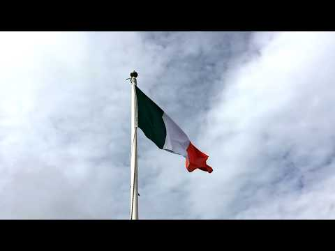 Ireland - Preview Footage