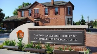 Top Tourist Attractions in Dayton - Travel Guide Ohio
