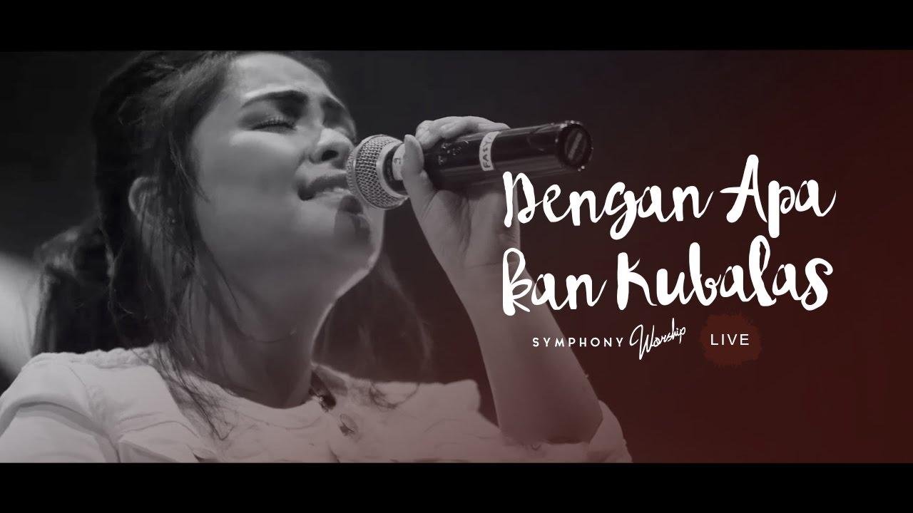 Download Dengan Apa Kan Kubalas - OFFICIAL MUSIC VIDEO MP3 Gratis