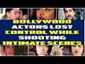 Download Video Actors Lost Control while doing intimate  Scenes: 3GP MP4 FLV