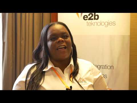 Anytime Collect Customer Testimonial - Associated Research