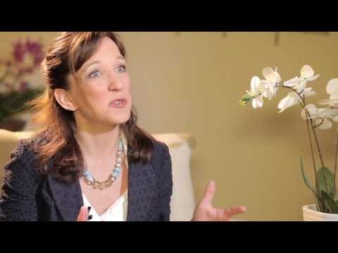 Couples and Marriage Counseling in Cary, Raleigh, NC - Dr. Susan Orenstein - Orenstein Solutions