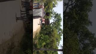 0:53) Belgaum Sk Sound Video - PlayKindle org