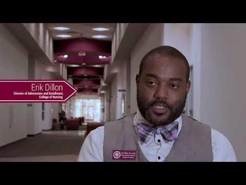 Student Success in Roseman's Accelerated Nursing Program