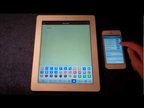 How To Get Emoji's on iPhone, iPad , iPod - FREE NO DOWNLOAD