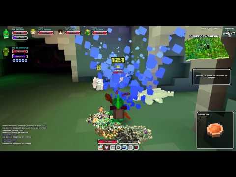 HQGames.co.il | CubeWorld Server