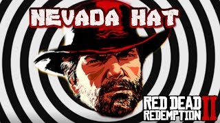nevada hat location Videos - 9tube tv