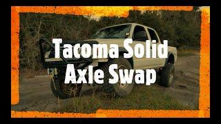 sas tacoma Videos - 9tube tv