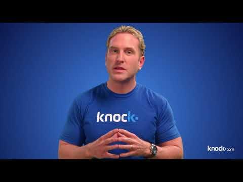 Knock Deals (15 Sec)