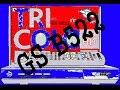 Download Video Download Обзор приемника GS B522 - плюшки от Триколора 3GP MP4 FLV