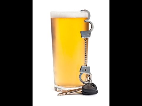 Will a DUI conviction affect my criminal record in Nevada?