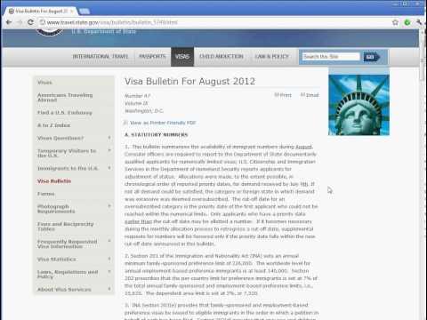 National Visa Center (NVC) Process - Free Case Assessment Video (www.usavisalaw.com)
