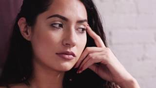 RUSIYA NA KAR - OFFICIAL VIDEO - Bikram Singh feat. The PropheC