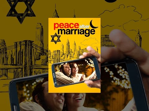 Xxx Mp4 Peace After Marriage 3gp Sex