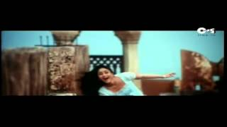 Download zindagi hai mein intezar song meri ajnabi ka