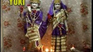 Mera Ek Saathi Hai [Shyam Bhajan] by Mukesh Bagda