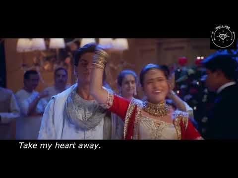Xxx Mp4 Top 4 Bollywood Dances Padmavati K3G Devdas English Translation Kajool Aishwarya Rai 3gp Sex