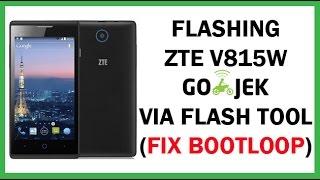 Download Zte Obsidian Stock Firmware Rom