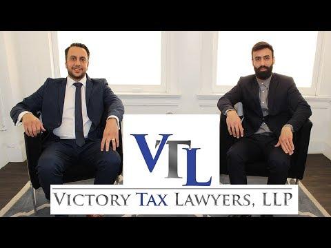 IRS Tax Attorney - Lawyers IRS Tax Attorney