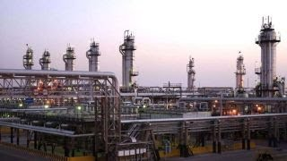 Saudi Aramco holding out for a $2T valuation they may never see: Schork