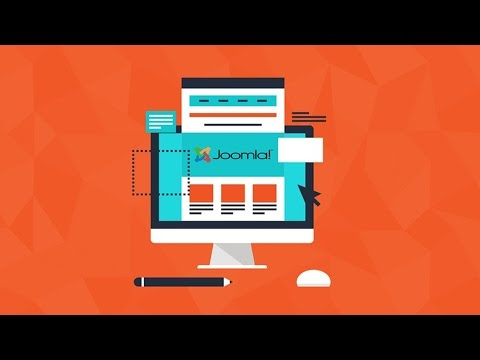 Joomla Template Customization For Beginners - 2 Analyzing your template