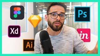 Best Web Design Software (2019)