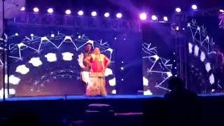 Chaudhary - Amit trivedi feat Mame Khan - Coke studio