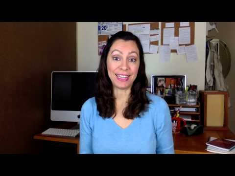 How to Make Money from Home in Canada