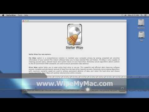 Delete Internet History Mac - Delete Browsing History on Mac Permanently