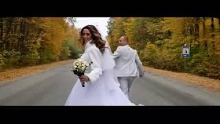 Wedding walk  - Тетяна та Іван