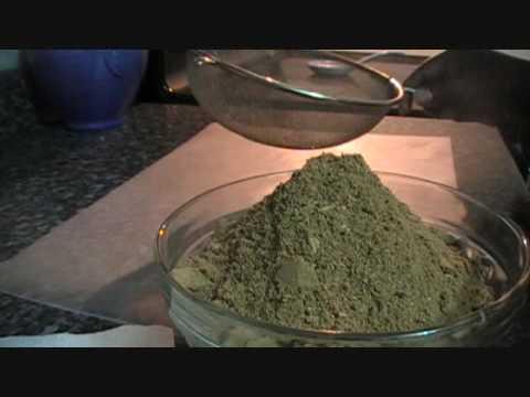 Ginger Spiced Coffee (Sukku Koppi) - Part 1
