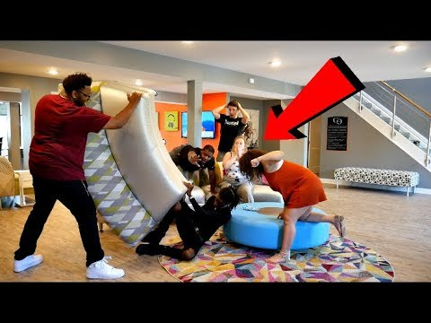 catching feelings for another man prank on boyfriend!! (gone wrong)