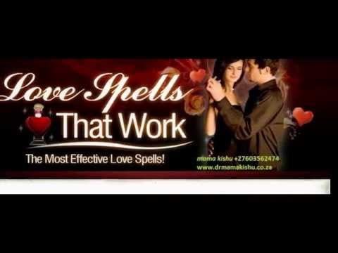 free quick LOVE Spells marriage spell cast a love spell +27603562474