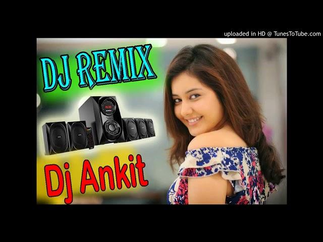 New Rajasthani song tharo banno diwano re gadi fortuner live DJ remix 2020 DJ Ankit Mainpuri