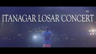 Sonam Topden   Itanagar Concert 2018   FULL VIDEO