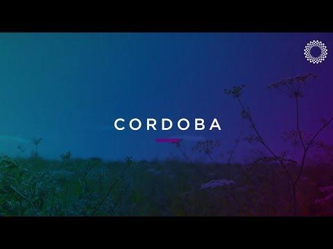 Córdoba Province - Argentina