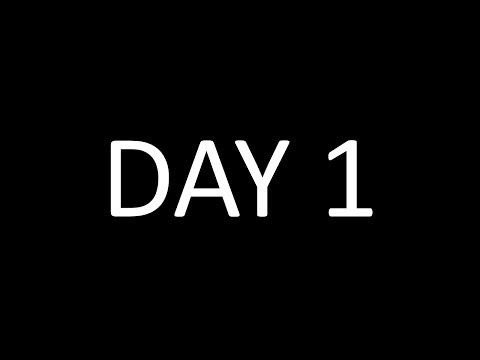 DAY 1: SECURITY ISSUES IN INSTAGRAM, OKCUPID, AND OOVOO