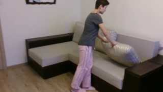 Как правильно купить диван. Из серии покупаем мебель.  Как выбрать правильную кровать, нюансы, на что обратить внимание https://youtu.be/eIBAD2g3zVU  ✔ Подписаться на мой канал: http://bit.ly/YouTubeSingup  ➜ Зарабатывайте больше на YouTube: http://bit.ly/AIR-YouTube
