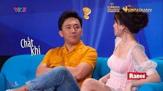 """Cười lộn ruột với những lần Hari Won nói sai Tiếng Việt bị Trấn Thành """"chửi lên chửi xuống"""""""