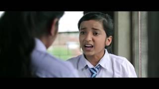 कच्ची उम्र का पहला प्यार❤ | Hindi Movie DADDY'S DAUGHTER  | PART 4/4 | FINAL EPISODE