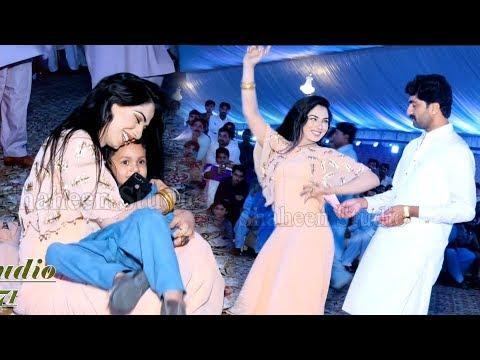 Xxx Mp4 Aa Rog Laye Ni Mehak Malik Singer Nemat Niazi Shaheen Studio 3gp Sex