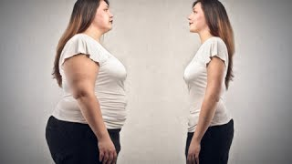 How to Burn Fat Faster - Fat Burning Tips